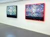 Heussenstamm Galerie